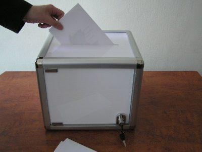 бюллетень очно-заочного голосования собственников жилья образец - фото 3