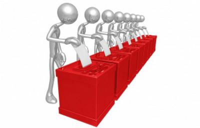 бюллетень очно-заочного голосования собственников жилья образец - фото 7