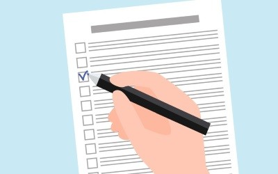 бюллетень очно-заочного голосования собственников жилья образец - фото 4