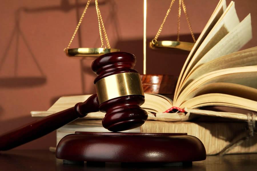Как происходит приватизация через суд?