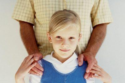 Дарение с прописанным ребенком