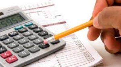 Последствия продажи квартиры ниже кадастровой стоимости