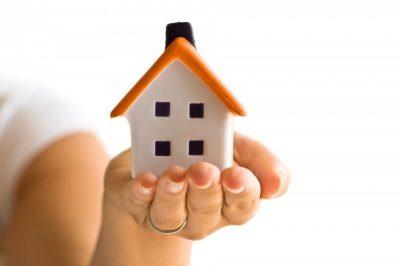 Можно ли продать квартиру ниже кадастровой стоимости?