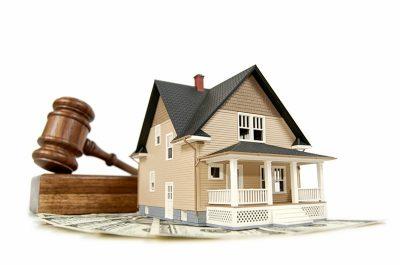 - какими законами (кодексами, актами и т.п.) регламентируется? Кто имеет право?