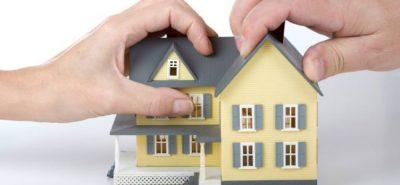 Договор дарение части доли квартиры нюансыкотоые нельзя упустить