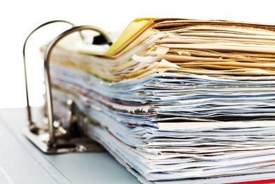 - какие документы необходимы?
