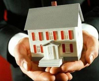 Вопросы приватизации в доме под снос:
