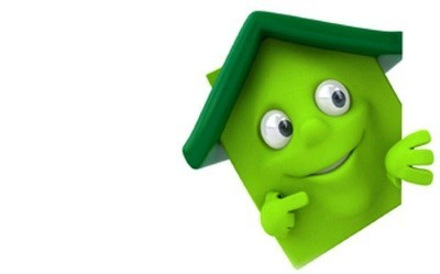 Акт приема-передачи к договору аренды жилья