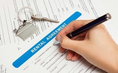 Договор аренды жилого помещения