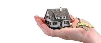 Договор найма жилого помещения специализированного жилищного фонда