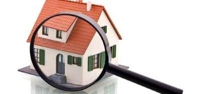Акт приема передачи квартиры при аренде образец