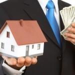 Оплата за наем жилого помещения