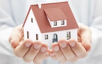 Переоформление договора социального найма жилого помещения