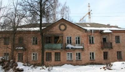 Договор специализированного найма жилого помещения: заключение, обязанности сторон и расторжение