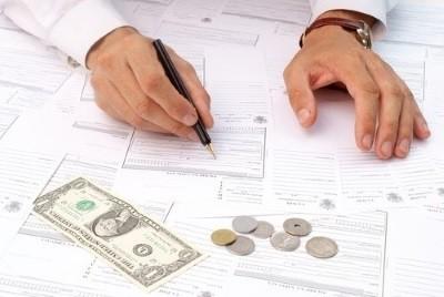 Расписка о получении денег за аренду квартиры