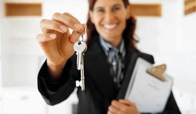 Как снять комнату, чтобы не обманули: скачайте образец договора аренды комнаты между физическими лицами