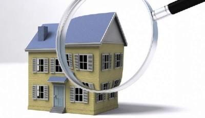 Договор аренды жилья с мебелью и техникой