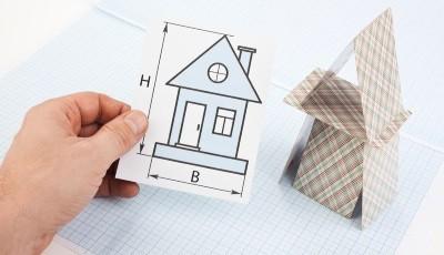 Обмен квартиры по социальному найму