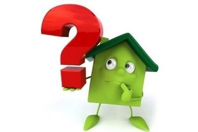 Можно ли сдавать квартиру в ипотеке?