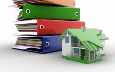 Необходимые документы для аренды квартиры