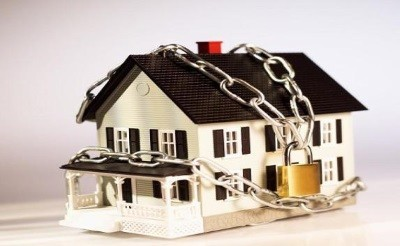 Незаконная сдача недвижимости в аренду