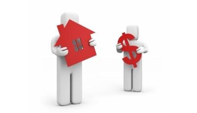Как заключить договор краткосрочного найма жилого помещения?