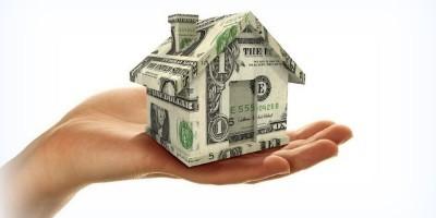 Как доказать что квартира сдается в аренду