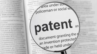 Как получить патент для сдачи квартиры в аренду