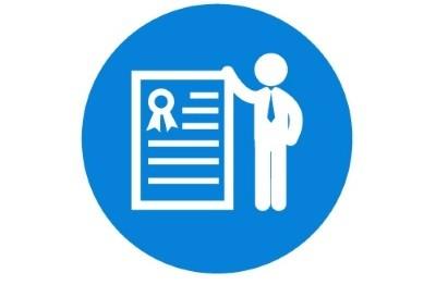 Патент на право сдачи жилья в аренду
