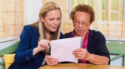 Регистрация в квартире по договору социального найма