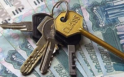 Изображение - Типовой договор аренды квартиры с пояснениями как заполнять, образец формы, бланк Poryadok-raschetov-po-dogovoru-najma-kvartiry