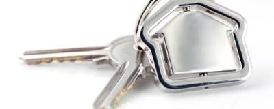 Договор аренды жилого помещения между физическими лицами регистрация