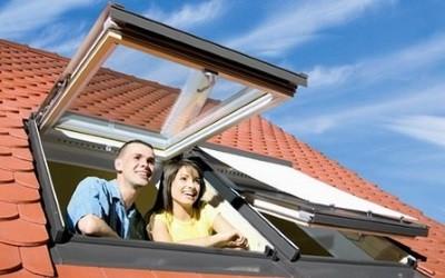 Права и обязанности квартиросъемщика
