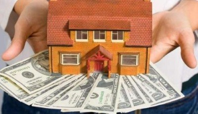 Будет ли действительна нотариальная доверенность на управление квартирой