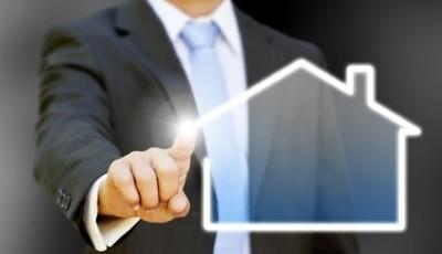 Варианты оформления договоров аренды квартиры