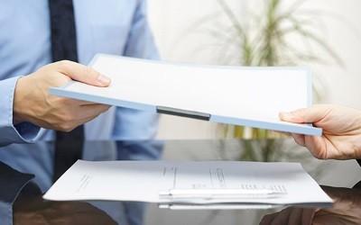Договор при сдаче квартиры в аренду