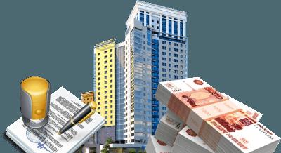 Изображение - Страховой депозит при аренде квартиры Dogovor-zaloga-pri-arende-zhilya