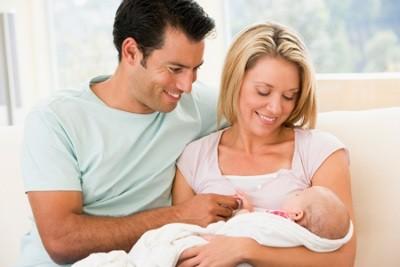 Изображение - Временная регистрация новорожденного ребенка без постоянной прописки Dokumenty-dlya-vremennoj-registratsii-rebenka