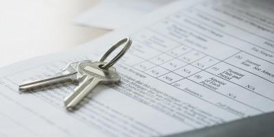 Документы от собственника при сдаче жилья