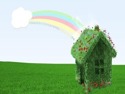 Изображение - Договор аренды квартиры на длительный срок образец Dolgosrochnaya-arenda-kvartiry-400x300