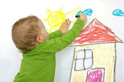 Регистрация ребенка по месту жительства как получить прописку