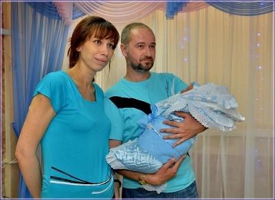Прописка ребенка по месту прописки матери