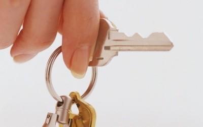 Как сдать квартиру?