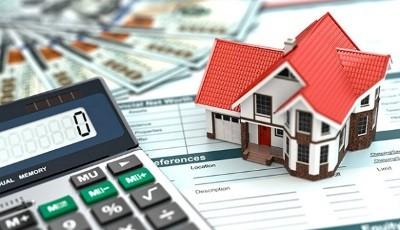 Изображение - Страховой депозит при аренде квартиры Oformlenie-depozita-pri-arende-kvartiry