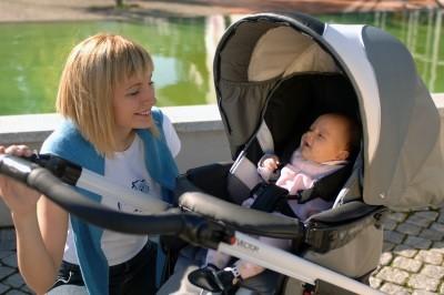 Изображение - Временная регистрация новорожденного ребенка без постоянной прописки Oformlenie-vremennoj-registratsii-novorozhdennomu