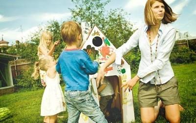 Изображение - Как прописать ребенка по месту прописки матери или отца, пакет документов, заявление Osobennosti-propiski-detej-k-materi