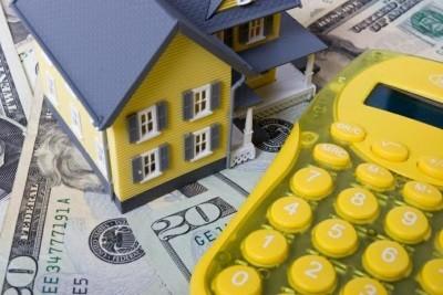 Платежи за аренду квартиры