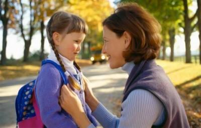 Сколько стоит устроить ребенка в школу не по прописке