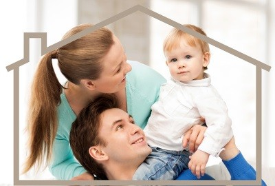 Что нужно для регистрации ребенка по месту жительства одного из родителей: документы для временной или постоянной прописки несовершеннолетнего