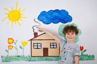 Изображение - Прописка ребенка без согласия собственника Propiska-nesovershennoletnego-bez-soglasiya-sobstvennika